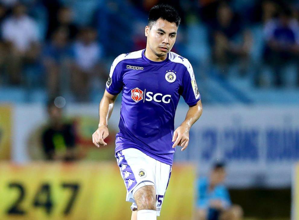 Hà Nội FC mất 7 trụ cột, HLV Hoàng Văn Phúc còn ai đá với Viettel? - Ảnh 7.