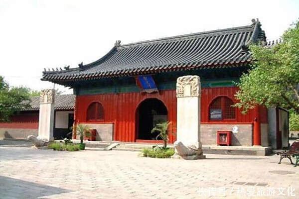 Ở ngôi chùa bí ẩn nhất thế giới, suốt 500 năm chưa từng mở cửa đón khách - Ảnh 4.