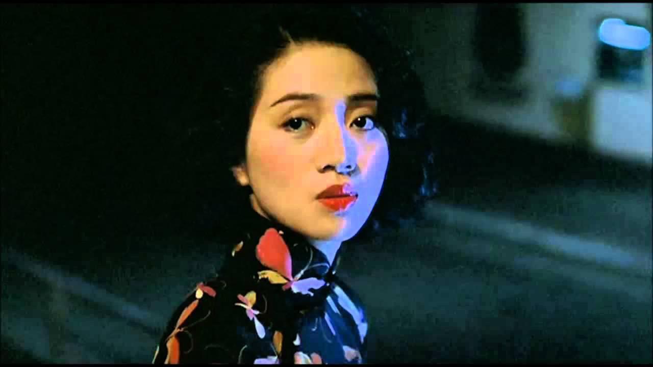 """Cuộc đời đầy bi kịch của """"Madonna châu Á"""" Mai Diễm Phương sau hào quang rực rỡ - Ảnh 2."""