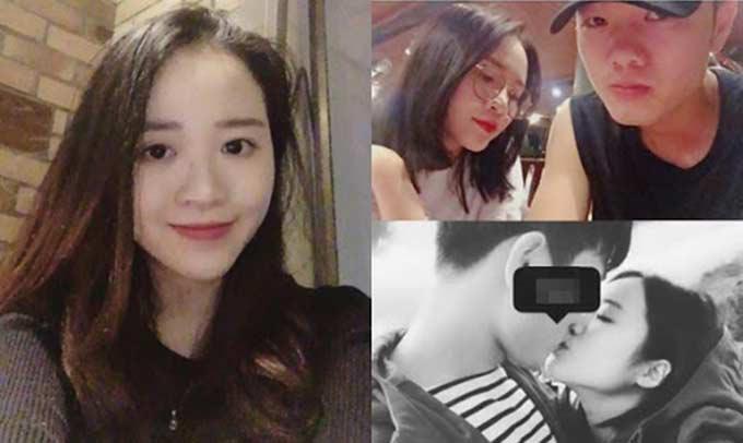 """Để bảo vệ vợ chưa cưới, Xuân Trường từng """"lăng mạ""""... fan - Ảnh 4."""