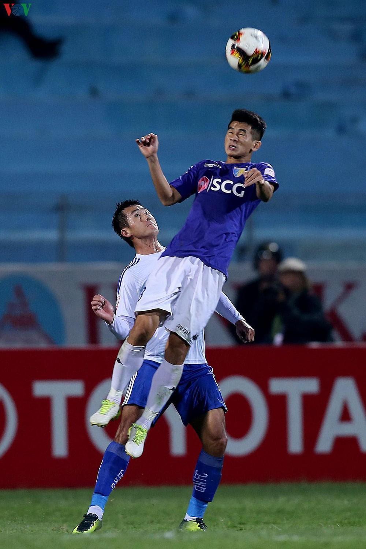 Hà Nội FC mất 7 trụ cột, HLV Hoàng Văn Phúc còn ai đá với Viettel? - Ảnh 4.