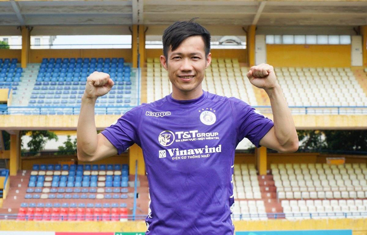 Hà Nội FC mất 7 trụ cột, HLV Hoàng Văn Phúc còn ai đá với Viettel? - Ảnh 8.