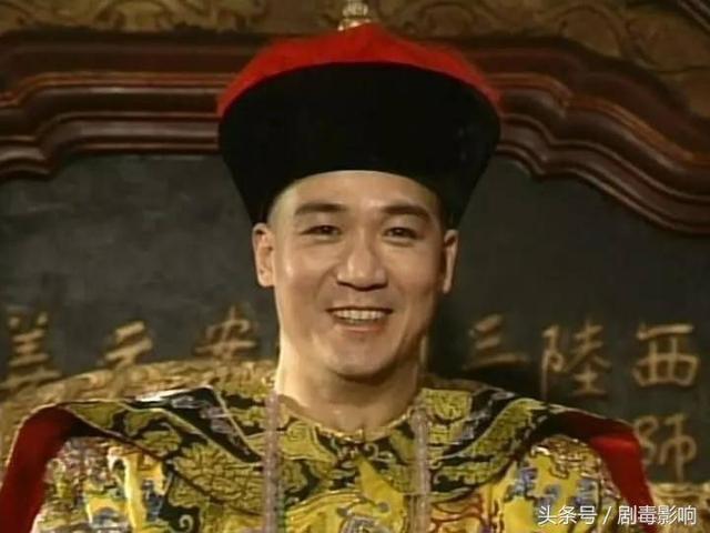 """Trương Quốc Lập - Trương Thiết Lâm: Được mất trong đời """"vua màn ảnh"""" - Ảnh 1."""