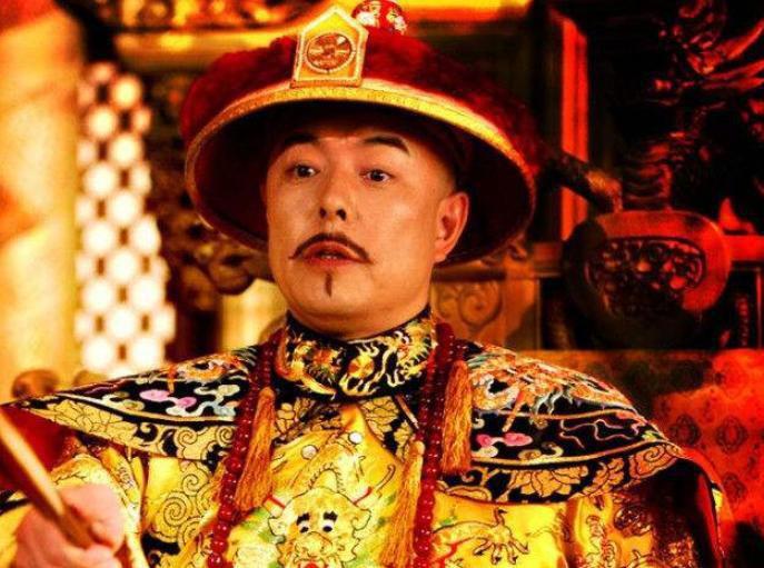 """Trương Quốc Lập - Trương Thiết Lâm: Được mất trong đời """"vua màn ảnh"""" - Ảnh 4."""