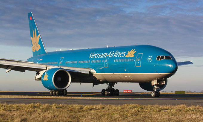 Bamboo và Vietjet không sa thải nhân viên, Vietnam Airlines cắt giảm gần 1.500 người vì Covid-19 - Ảnh 4.