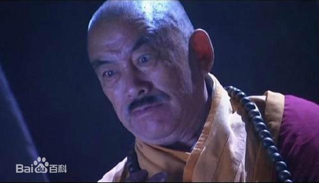 Kiếm hiệp Kim Dung: Không phải Âu Dương Phong hay Tứ đại ác nhân đây mới là nhân vật gây nhiều tội ác nhất - Ảnh 2.