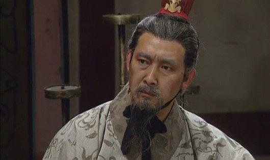 Nếu dòng họ Tư Mã không tạo phản, liệu Tào Ngụy có thống nhất được Tam quốc hay không? - Ảnh 1.