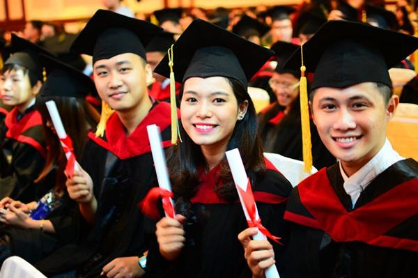 """Bộ trưởng GD-ĐT Nguyễn Kim Sơn: """"Bất kỳ ai bước vào vị trí mới đều phải học, tôi sẽ học"""" - Ảnh 2."""