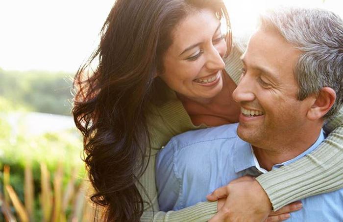 """Đi tìm những """"kỳ quan thiên nhiên"""" hâm nóng tình yêu, tăng cường sức trẻ - Ảnh 5."""