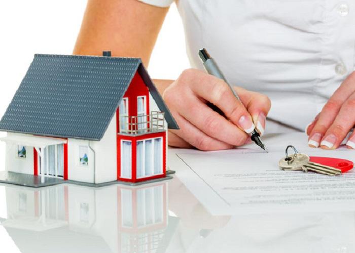 3 rủi ro người dân nên biết khi mua nhà, đất bằng giấy viết tay - Ảnh 1.