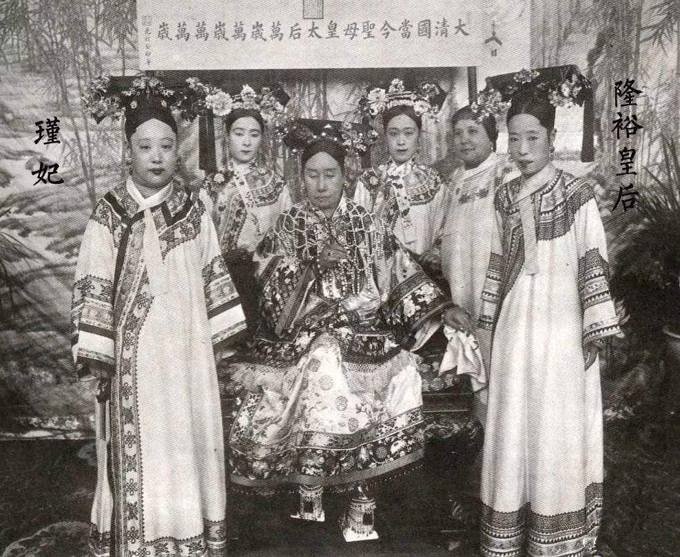 4 thói quen của Từ Hi Thái hậu khiến người hầu khiếp sợ - Ảnh 3.