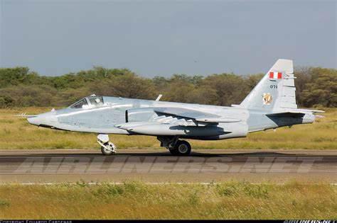 Su-25 thành công rực rỡ ở Trung Đông, xứng đáng thay thế cho Su-22 Việt Nam - Ảnh 4.