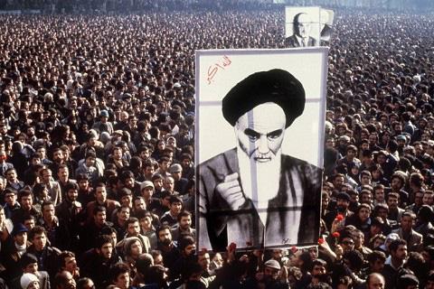 """Từ chỗ """"thân thiết"""", vì sao Mỹ và Iran """"từ mặt nhau"""", căng thẳng suốt hơn 40 năm qua - Ảnh 6."""