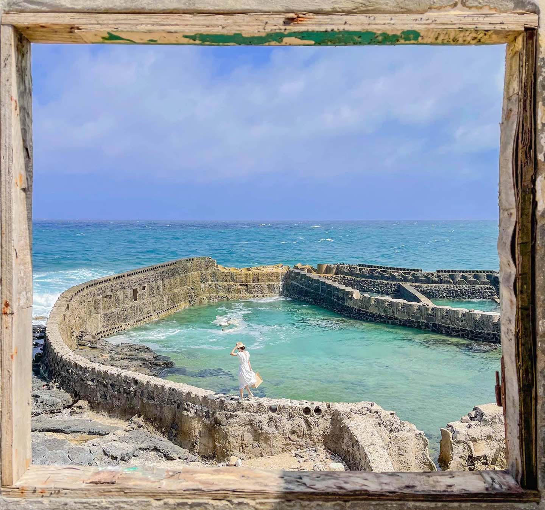 Du lịch mùa hè: Những bãi biển hoang sơ tuyệt đẹp nào để bạn trốn cái nóng? - Ảnh 19.