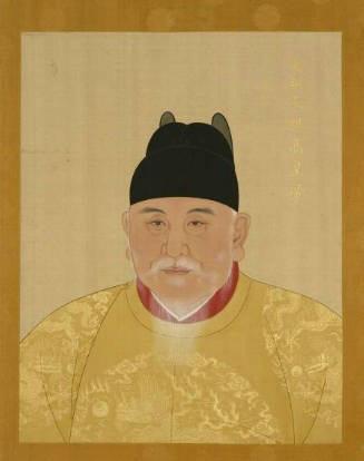 Vương triều duy nhất trong lịch sử mà các Hoàng đế chỉ nghiện sinh đẻ, số con rải rác từ 46 đến 300 nghìn người - Ảnh 1.