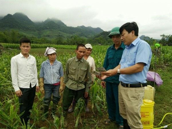 Học ngành này, sinh viên Học viện Nông nghiệp Việt Nam có cơ hội sang Nhật Bản thực hành - Ảnh 4.