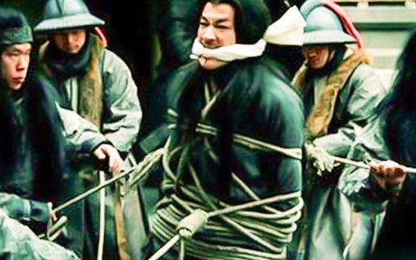 Lịch sử Tam Quốc thay đổi nếu Tào Tháo nghe theo 1 câu của Lã Bố? - Ảnh 1.
