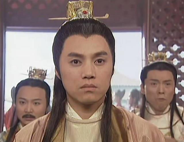 Vương triều duy nhất trong lịch sử mà các Hoàng đế chỉ nghiện sinh đẻ, số con rải rác từ 46 đến 300 nghìn người - Ảnh 2.