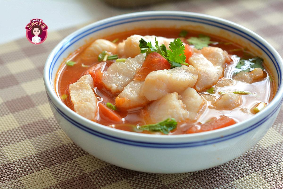 Muốn nấu canh cá thơm ngon, không nát cần nắm rõ bí quyết này - Ảnh 3.