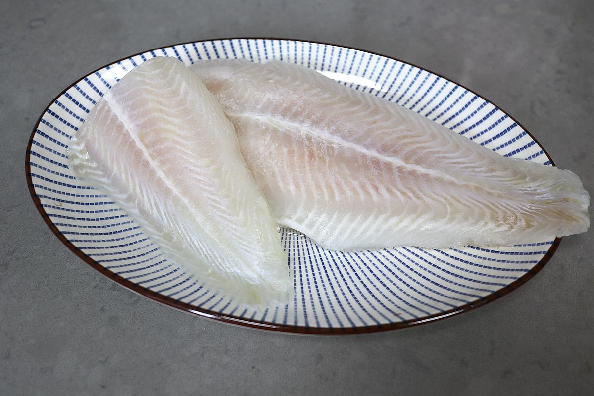 Muốn nấu canh cá thơm ngon, không nát cần nắm rõ bí quyết này - Ảnh 4.