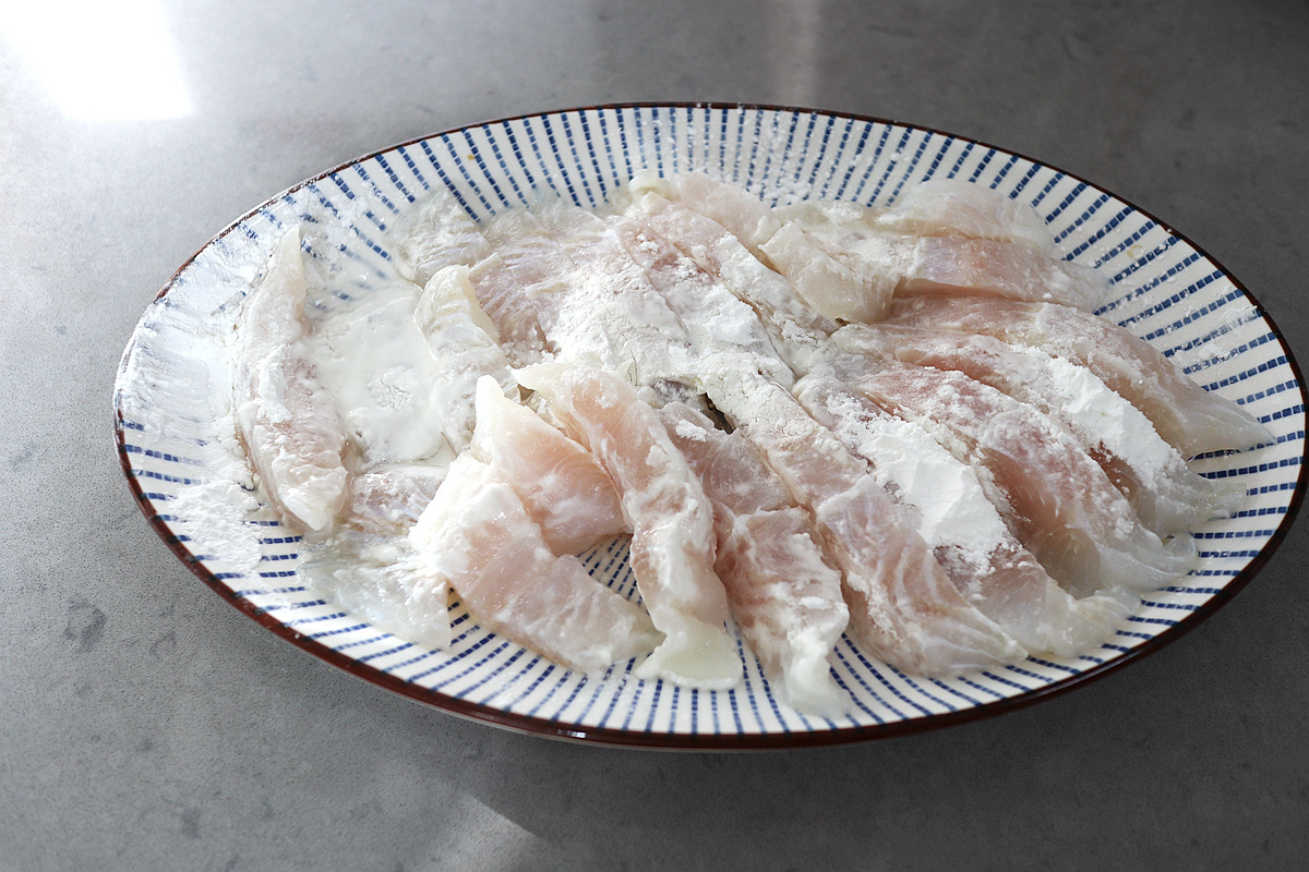 Muốn nấu canh cá thơm ngon, không nát cần nắm rõ bí quyết này - Ảnh 6.