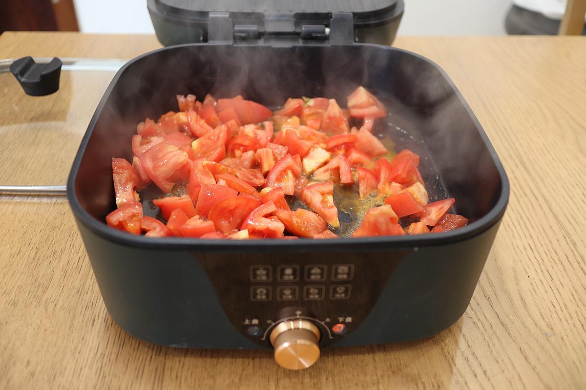 Muốn nấu canh cá thơm ngon, không nát cần nắm rõ bí quyết này - Ảnh 9.