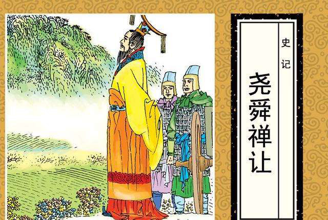 Truyền kỳ 'thiên hạ đệ nhất' trộm mộ tên gọi 'Bất Chuẩn' có ảnh hưởng sâu rộng hàng đầu trong lịch sử - Ảnh 7.