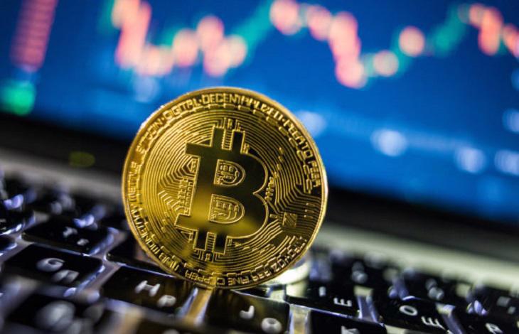 Mua bán Bitcoin ở Việt Nam bị xử phạt thế nào? - Ảnh 1.