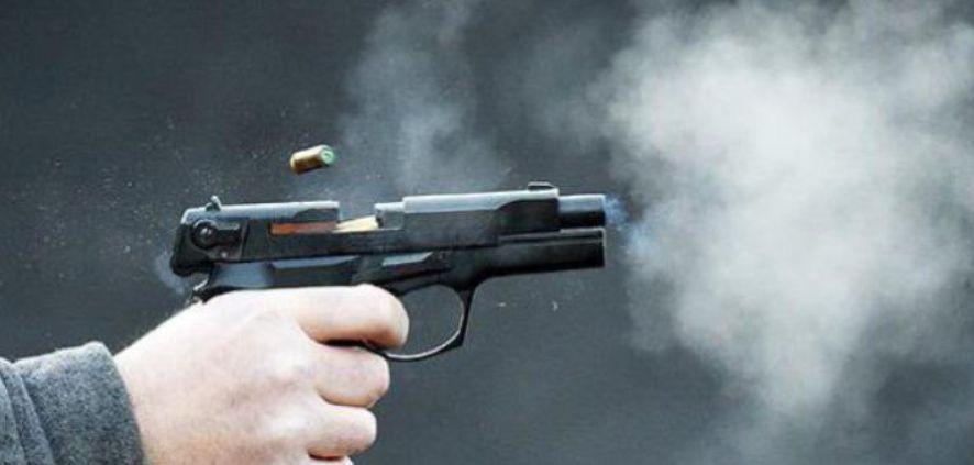 Vụ án '3 phát súng' nổi tiếng toàn nước Nga chẳng khác gì cú plot twist trong 'Vincenzo' - Ảnh 2.