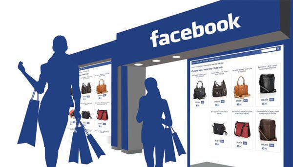 3 loại thuế phải nộp khi bán hàng online - Ảnh 1.