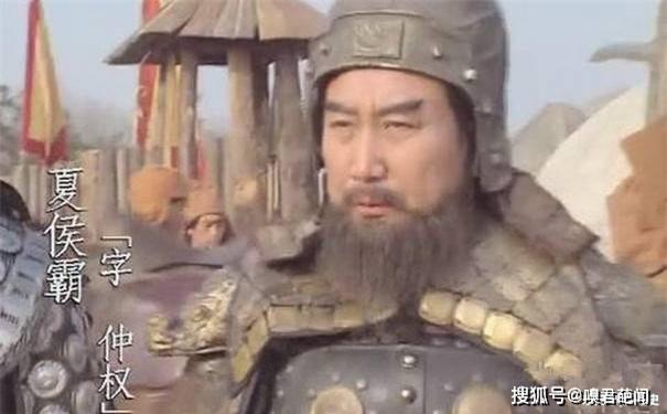 Hạ Hầu Uyên bị Hoàng Trung giết, vì sao con trai vẫn quy hàng Lưu Thiện? - Ảnh 1.