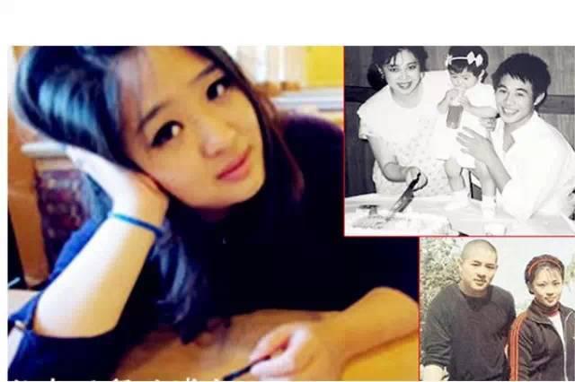 4 cô con gái sắc nước hương trời của ngôi sao võ thuật Lý Liên Kiệt - Ảnh 2.