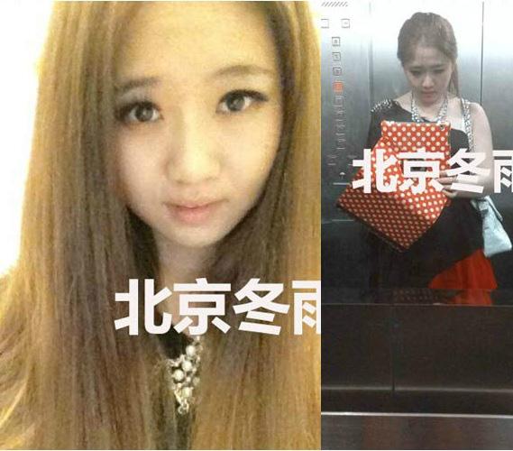 4 cô con gái sắc nước hương trời của ngôi sao võ thuật Lý Liên Kiệt - Ảnh 7.
