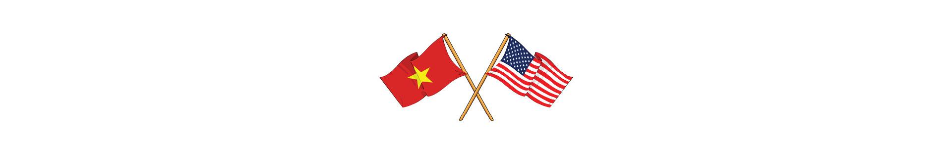 Cựu Đại sứ Mỹ tại Việt Nam Ted Osius: Hòa giải Việt Mỹ - Không gì là không thể - Ảnh 3.
