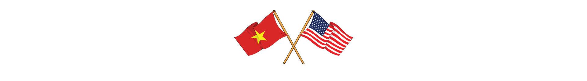 Cựu Đại sứ Mỹ tại Việt Nam Ted Osius: Hòa giải Việt Mỹ - Không gì là không thể - Ảnh 9.