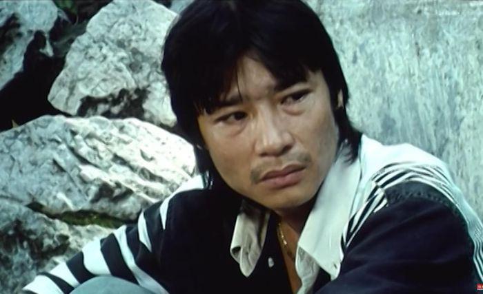 Sự trở lại của NSƯT Võ Hoài Nam sau 16 năm - Ảnh 1.