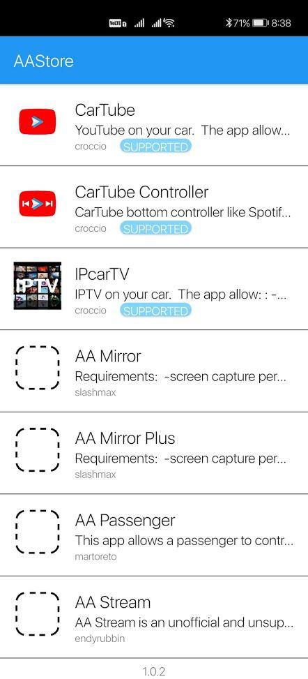 Xôn xao clip hướng dẫn cài xem Youtube trên ô tô cực đơn giản - Ảnh 1.