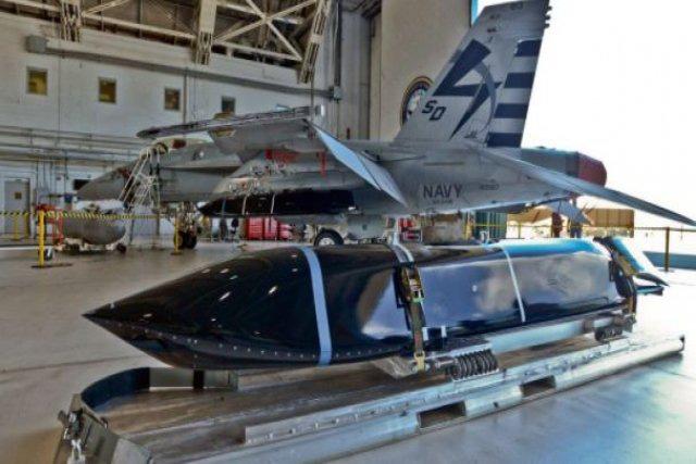 'Sát thủ săn ngầm' P-8A Poseidon được nâng cấp 'không tưởng' giúp Mỹ trở thành đội quân mạnh nhất thế giới 2021 - Ảnh 4.