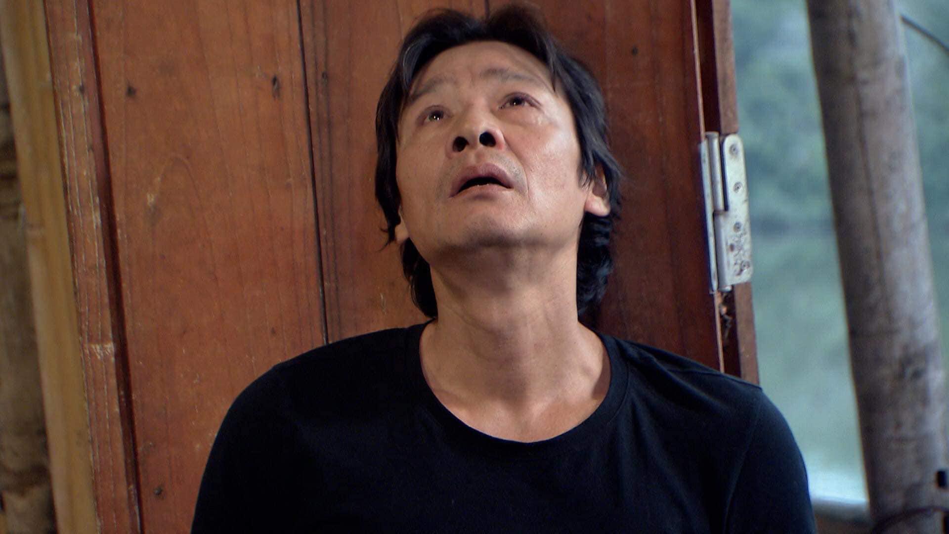 Sự trở lại của NSƯT Võ Hoài Nam sau 16 năm - Ảnh 2.