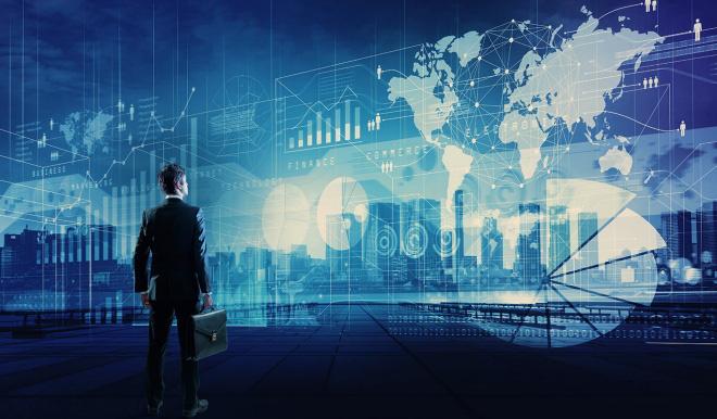4 điểm mới về người đại diện theo pháp luật của doanh nghiệp từ 2021 - Ảnh 1.