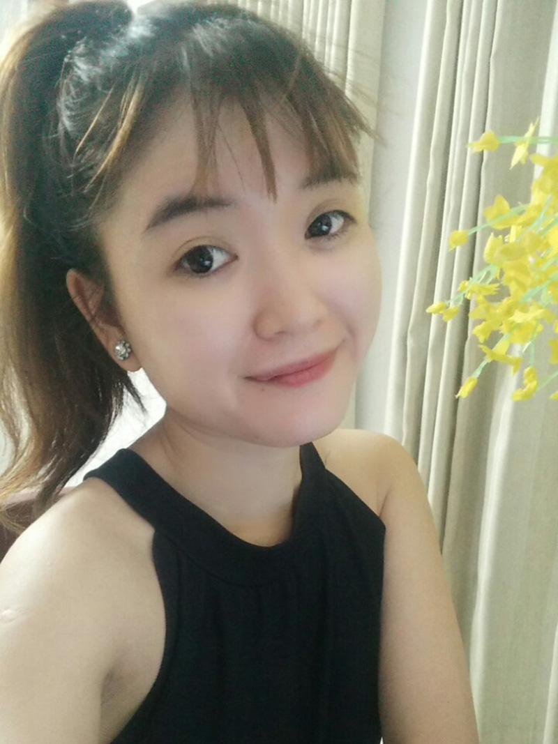 Tác giả 9X Hoàng Anh Linh: 'Hình ảnh làng quê tươi đẹp in hằn trong tâm khảm tôi' - Ảnh 1.