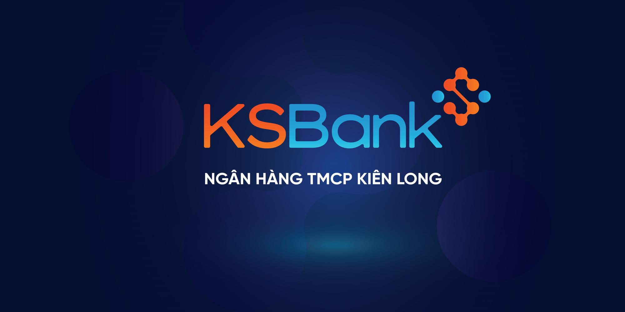 Chân dung nữ Chủ tịch trẻ tuổi nhất giới ngân hàng Trần Thị Thu Hằng - Ảnh 3.