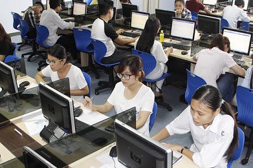 Lịch thi đánh giá năng lực 2021 Đại học Quốc gia Hà Nội bị lùi 20 ngày, vì sao? - Ảnh 1.
