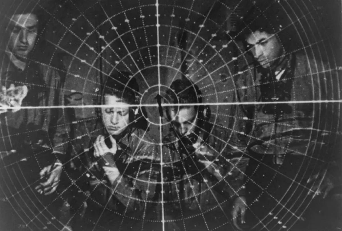 6 phát minh vĩ đại nào trong Thế chiến 2 thay đổi cuộc sống nhân loại? - Ảnh 5.