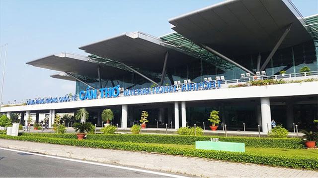 Quảng Ngãi: 2/8 cán bộ đi cùng chuyến bay Cần Thơ-Đà Nẵng âm tính lần 1 SARS-COV-2   - Ảnh 4.
