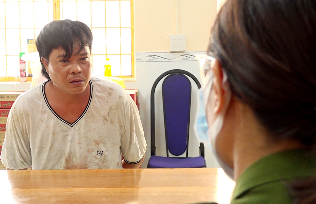 Vụ truy sát hàng xóm kinh hoàng ở An Giang: Thêm 1 người tử vong