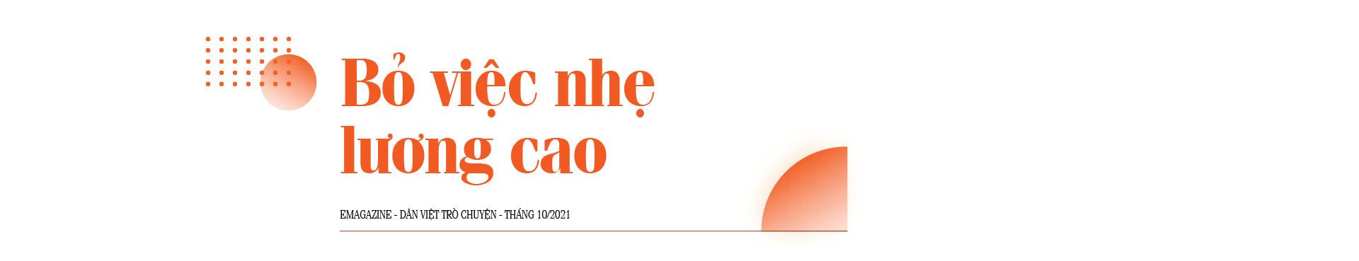 """Tỷ phú Nông dân Việt Nam xuất sắc 2021 Nguyễn Thị Hồng: Hành trình chinh phục  """"vàng mềm"""" siêu đắt đỏ  - Ảnh 3."""