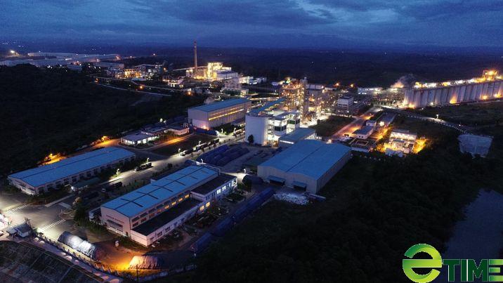 Xây dựng Đắk Nông thành trung tâm công nghiệp nhôm quốc gia - Ảnh 2.