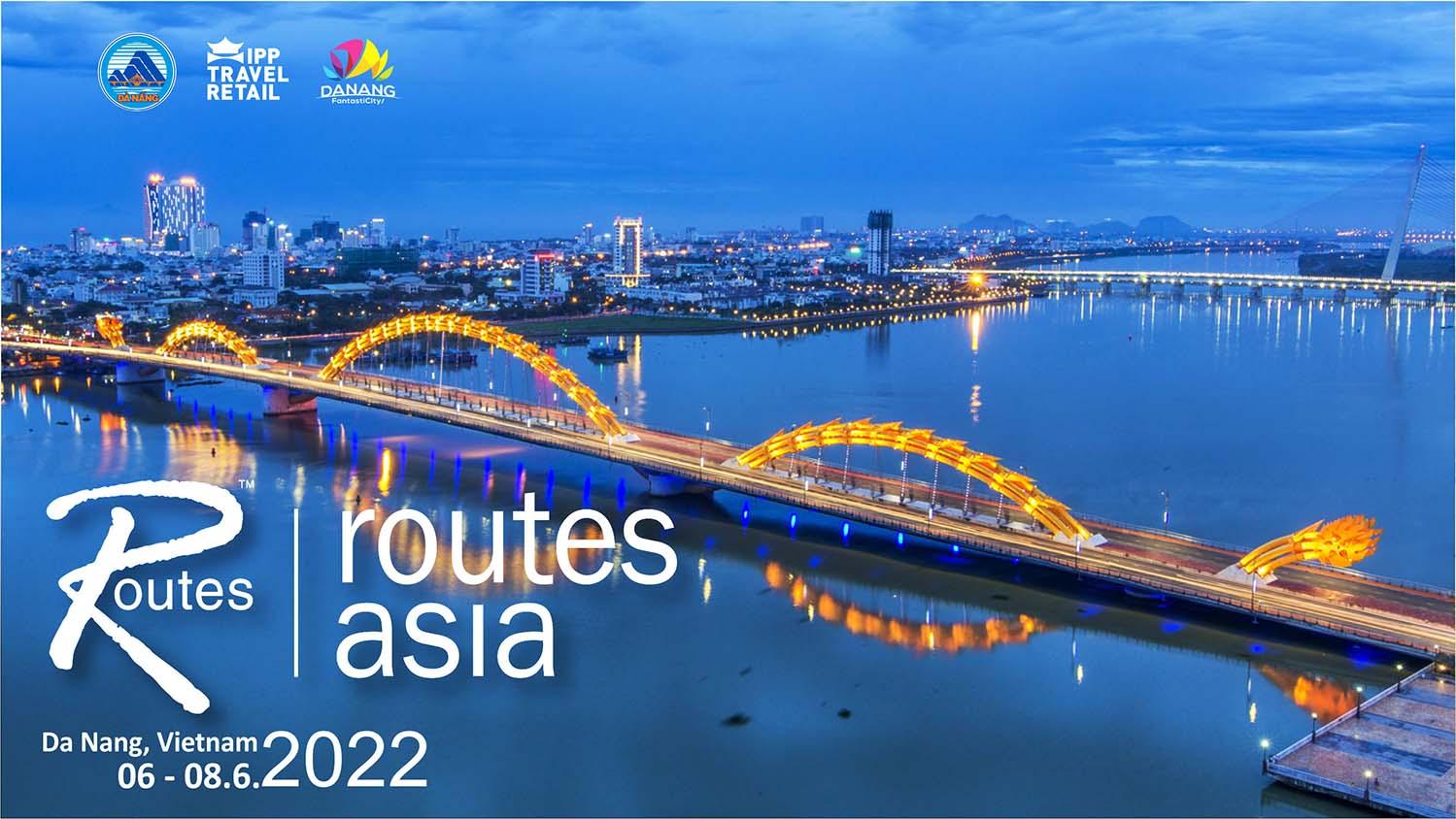 routes asian 2022 1634098833423924916199 10 địa điểm du lịch độc đáo nhất thế giới, mê mẩn ngay từ cái nhìn đầu tiên