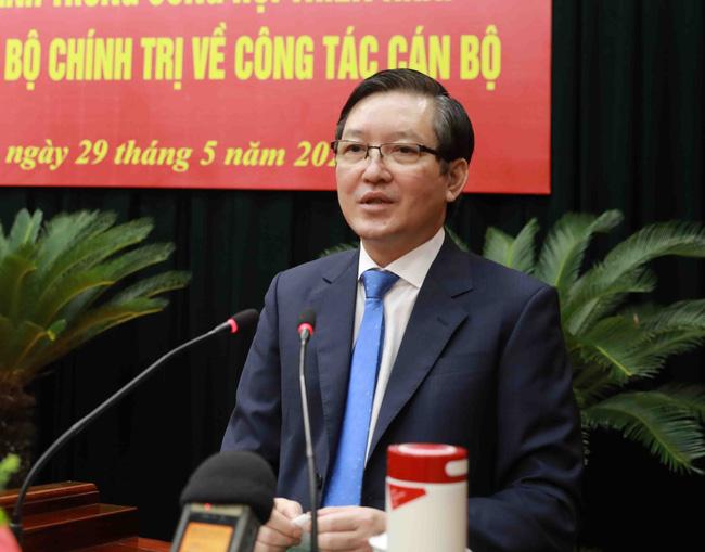 Những chặng đường vinh quang của Hội Nông dân Việt Nam - Ảnh 3.
